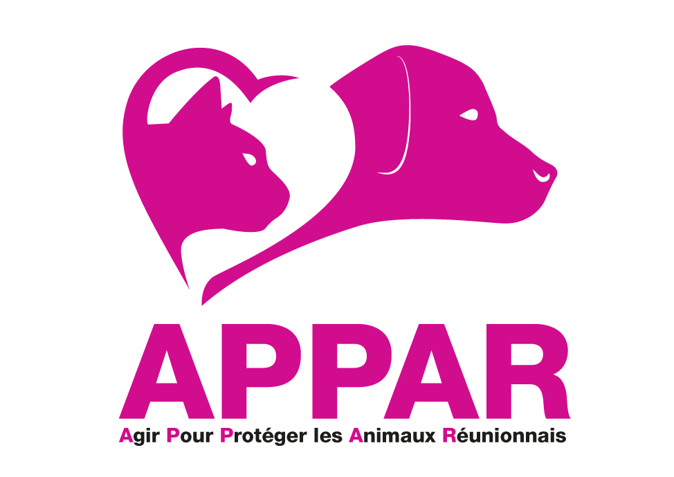 APPAR la boutique